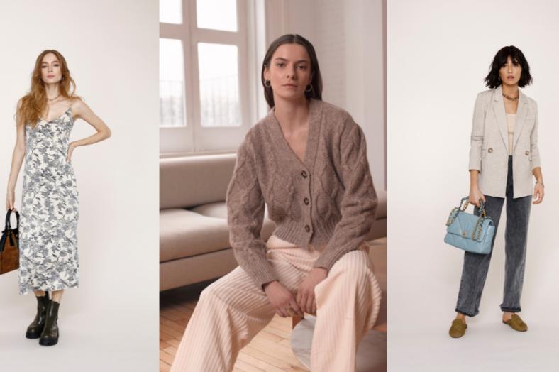 2021 Fashion Feature