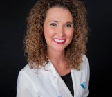Melina Cozby, DDS