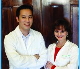 Fulshear Family Medicine