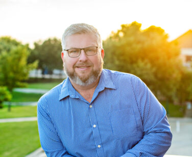 Garlett Chiropractic Gregory D. Garlett, DC
