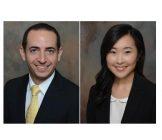 Glaucoma Associates of Texas