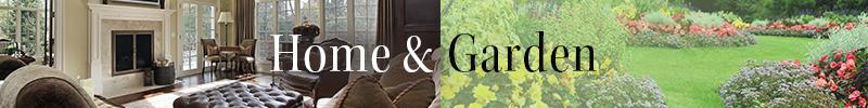 Home-and-Garden
