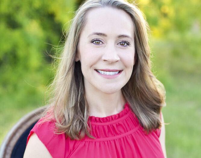 Lantana Family Dentistry Kellie Cleveland, DDS