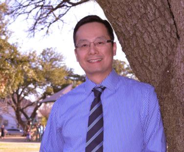 Liberty Dermatology Kien T. Tran, MD, PhD Top Dermatologist Rockwall 2020