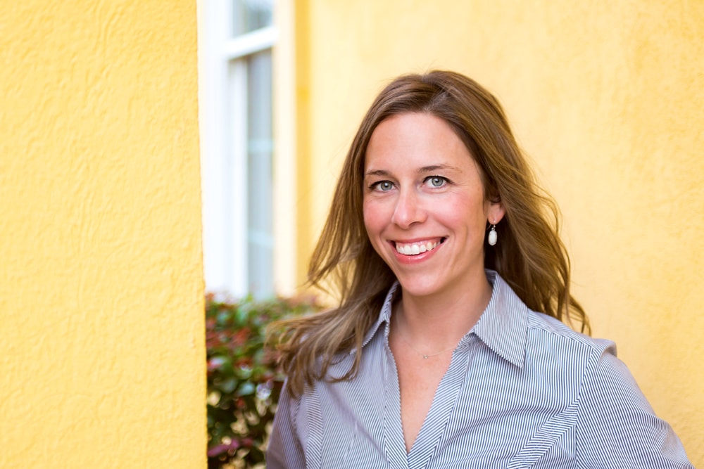 Institute for Hormonal Balance and BioTE Mandy Cotten