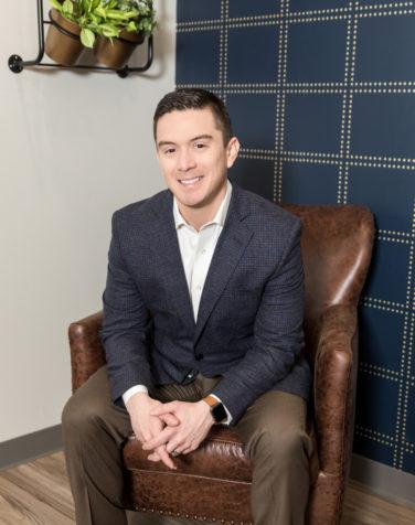 Maxwell Family Dentistry Wylie Tx Top Dentist 2020
