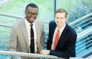 Methodist Orthopaedic Surgical Associates Edward M. Mairura, MD John R. Harris, MD
