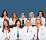 North Texas Dermatology