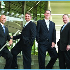 Oral Surgery Associates of North Texas