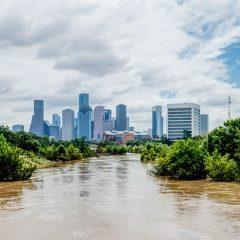 Post-Hurricane Check List