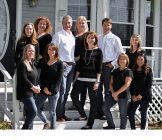 Rowlett Dental Associates