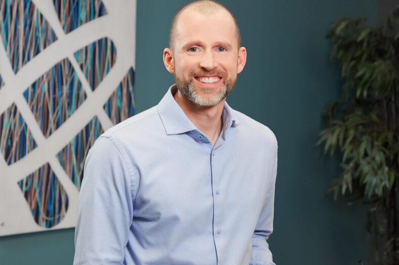 Jared K. Corbridge, DDS, MS Corbridge Orthodontics