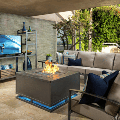 Living Lavishly Outdoor With 2018 Trends