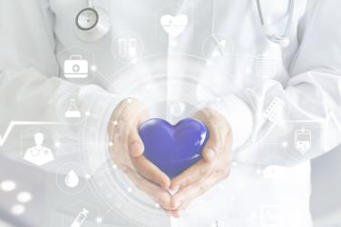 top health care in October