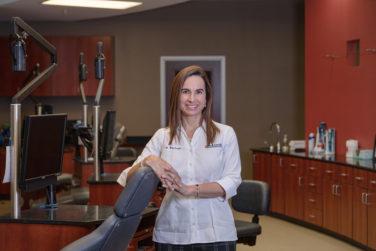 Smiles for Life Orthodontics Irelia Machado, DDS, MS