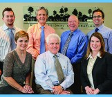 The Woodlands Dental Group: General & Cosmetic Dentistry – Pediatric Dentistry & Orthodontics