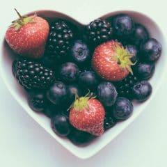 Cardiac Kindness
