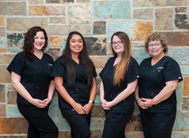 Women's Care Associates of Mansfield Marian Zinnante, MD, FACOG Sara Northrop, DO, FACOOG Jessica Pearce, DO Bhavisha Bhakta, DO