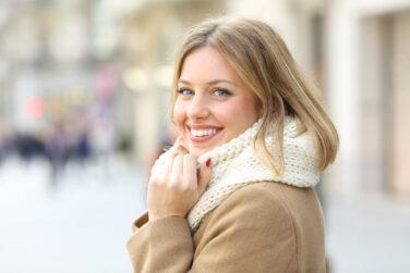 Aesthetics - Skin Care - December 2020