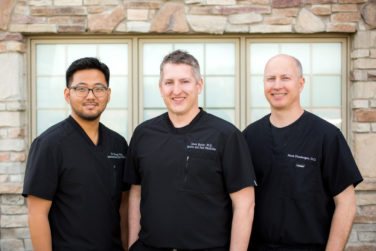 Arlington Pain and Therapy