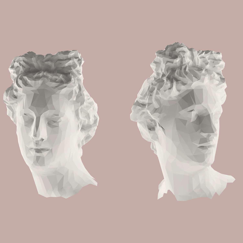origins of plastic surgery