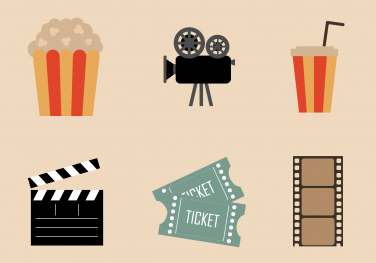 2021 Features Movies Under The Stars