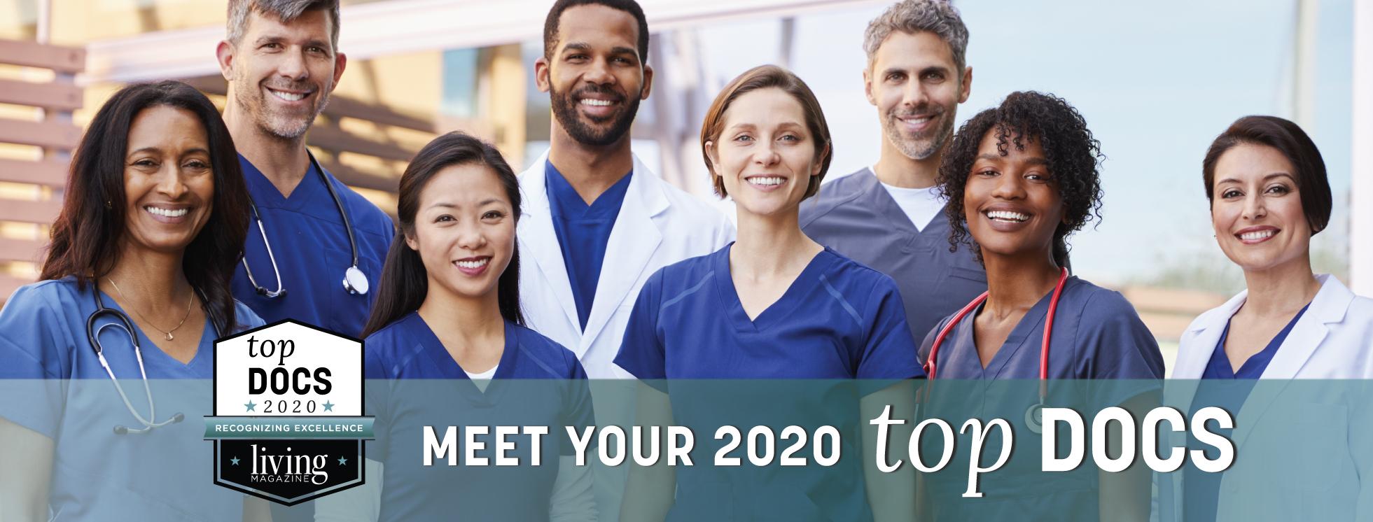 top doctorss dallas fort worth houston 2020