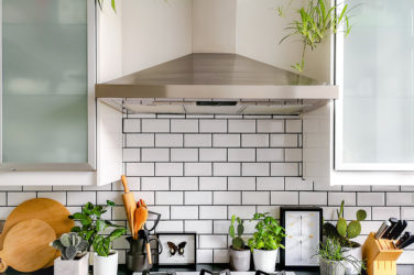 Trends in tile and flooring for home design